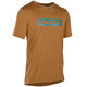 ION Seek DR SS Tee Men single malt